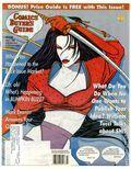 Comics Buyers Guide Vol 1 1129