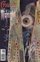 Crossing Midnight Vol 1 5