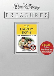 DisneyTreasures06-hardyboys.jpg