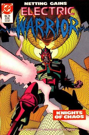 Electric Warrior Vol 1 14.jpg