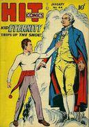Hit Comics Vol 1 44
