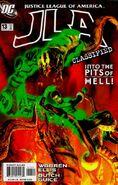 JLA Classified Vol 1 13