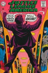Justice League of America Vol 1 65.jpg