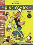 King Comics Vol 1 24