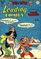 Leading Comics Vol 1 29