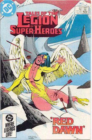 Legion of Super-Heroes Vol 2 321.jpg