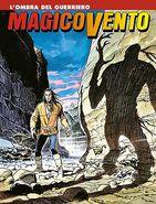Magico Vento Vol 1 18