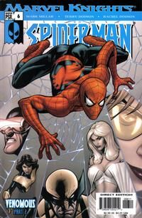 Marvel Knights Spider-Man Vol 1 6.jpg