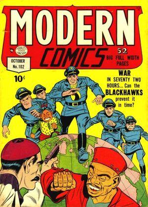 Modern Comics Vol 1 102.jpg
