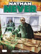 Nathan Never Vol 1 238
