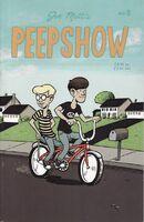 Peepshow Vol 1 8