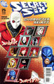 Secret Six Vol 3 25
