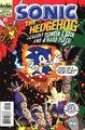 Sonic the Hedgehog Vol 1 21