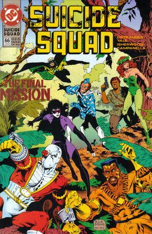Suicide Squad Vol 1 66.jpg