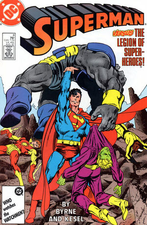 Superman Vol 2 8.jpg