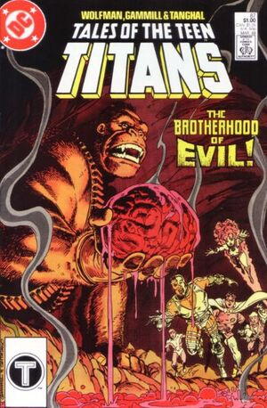 Tales of the Teen Titans Vol 1 87.jpg