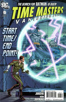Time Masters Vanishing Point Vol 1 6