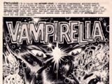 Vampirella Vol 1 11