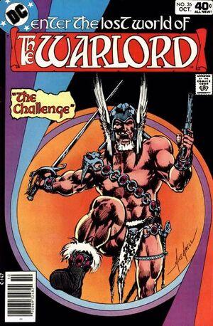 Warlord Vol 1 26.jpg