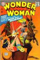 Wonder Woman Vol 1 168