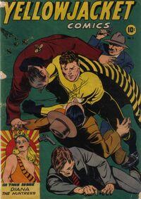 Yellowjacket Comics Vol 1 3.jpg