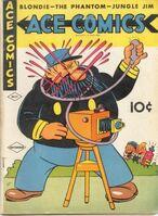 Ace Comics Vol 1 54