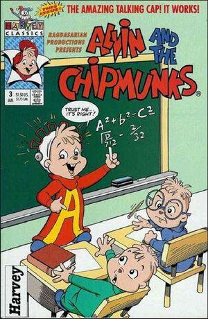 Alvin and the Chipmunks Vol 1 3.jpg