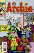 Archie Vol 1 518