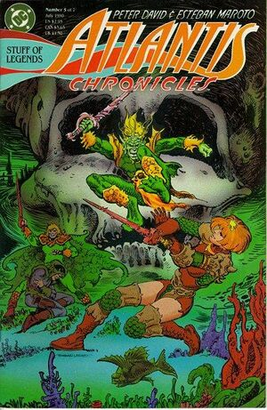 Atlantis Chronicles Vol 1 5.jpg