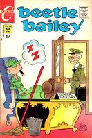Beetle Bailey Vol 1 80
