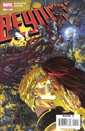 Beyond (Marvel) Vol 1 5.jpg