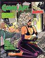 Comic Art Vol 1 51