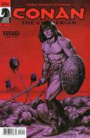 Conan the Cimmerian Vol 1 19