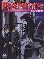 Dampyr Vol 1 161
