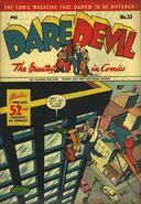 Daredevil (1941) Vol 1 33
