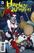 Detective Comics Vol 2 23.2