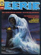 Eerie Vol 1 24