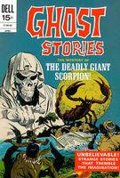 Ghost Stories Vol 1 32