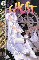 Ghost Vol 1 3