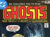 Ghosts Vol 1 63