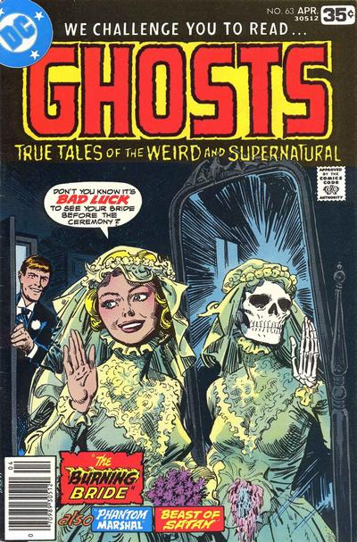 Ghosts Vol 1 63