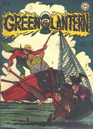 Green Lantern Vol 1 20.jpg