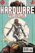 Hardware Vol 1 9