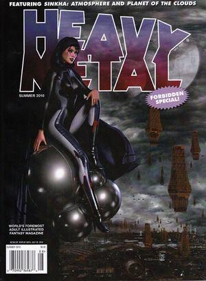 Heavy Metal Vol 34 5.jpg