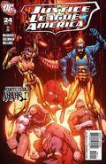 Justice League of America Vol 2 24