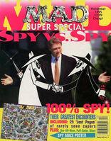 Mad Super Special Vol 1 108