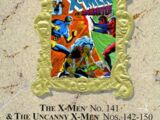Marvel Masterworks Vol 1 90