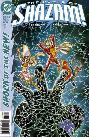 Power of Shazam Vol 1 44.jpg