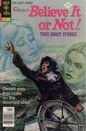 Ripley's Believe It or Not Vol 1 73