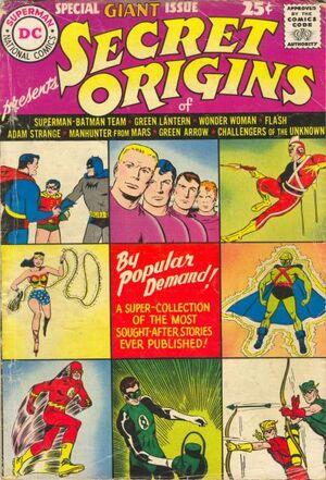 Secret Origins Special Giant Issue Vol 1 1.jpg